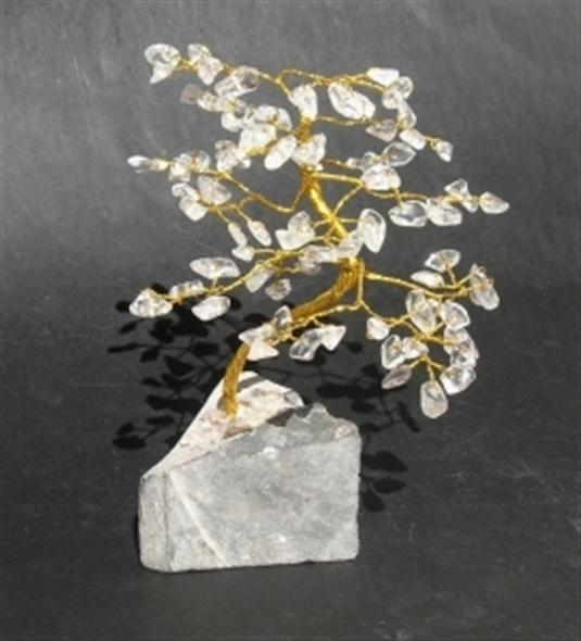 arbres de pierres boutique sot rique dominique saint amour. Black Bedroom Furniture Sets. Home Design Ideas