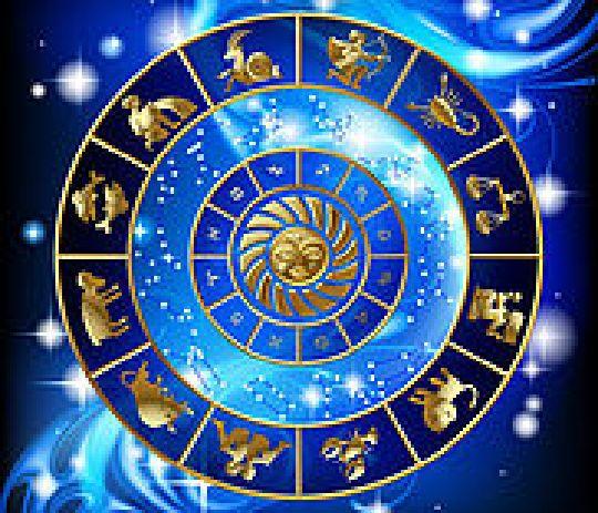 Dominique Saint-Amour , voyant , médium ,  magnétiseur , arts divinatoires , divination,  vous offre tous les jours  votre horoscope ,  votre horoscope mensuel et annuel,votre horoscope chinois  , votre  numérologie 2020 , star voyance