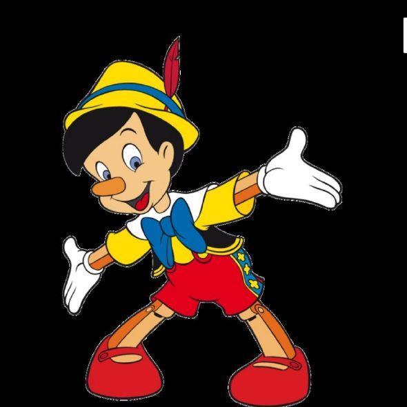 demandez à Pinocchio de vous choisir votre tarot, vos oracles, il le choisiras avec son long nez, faîtes lui confiance, il se trompe jamais !!, il tirera les cartes pour vous avec son complice Jimini Cricket qui est toujours de bon conseil, profite-zen